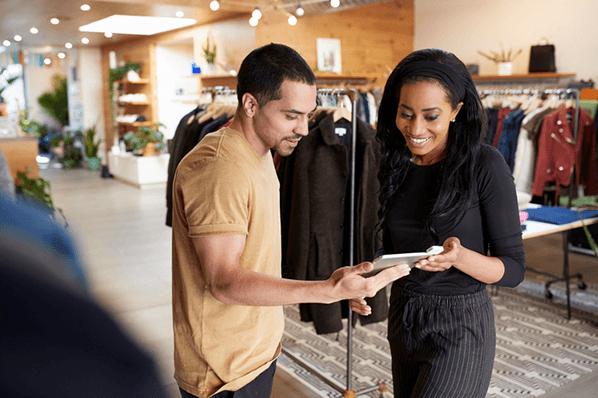 customer-journey-map