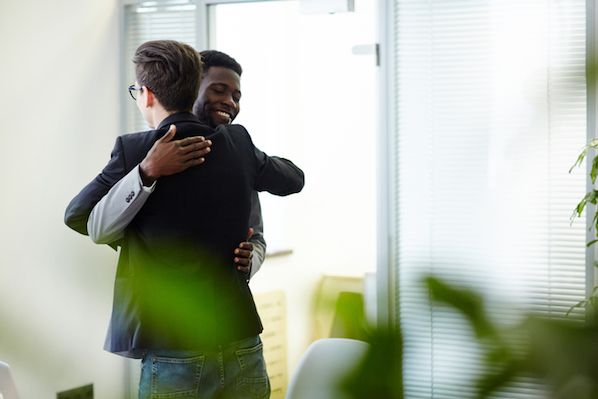 12 Ways to Give and Get Customer Love