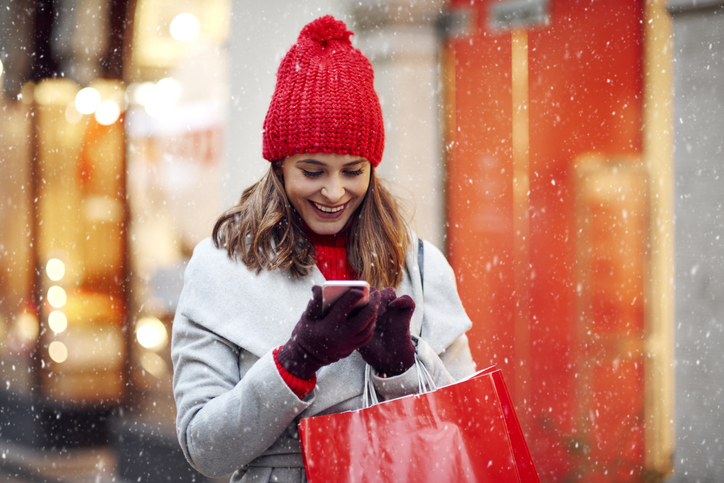 5 Tips for Maintaing Customer Loyalty Beyond Holiday Sales