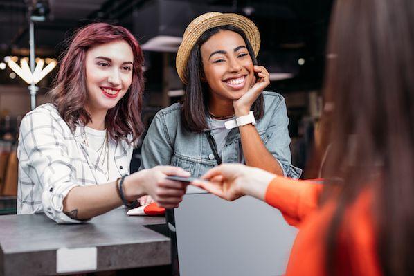 customer-retention-strategies-2
