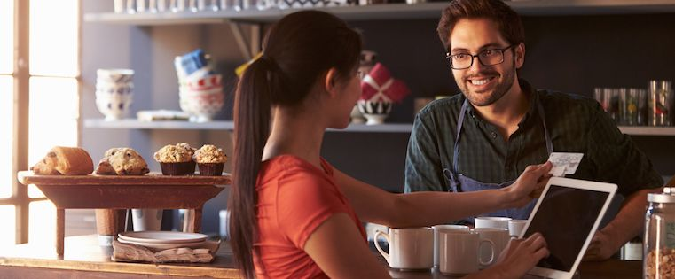 9 Customer Retention Strategies From Real Brands