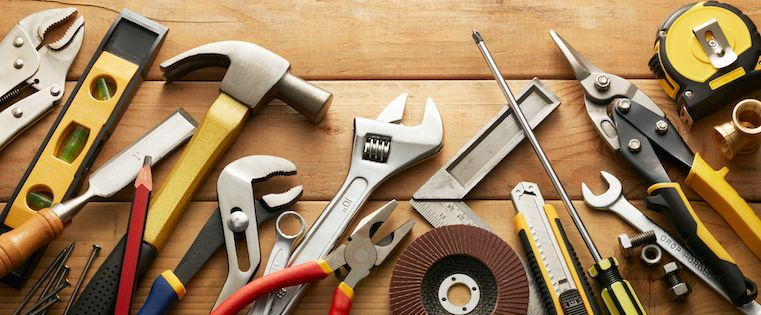 5 Customer Retention Tools for Long-Term Success