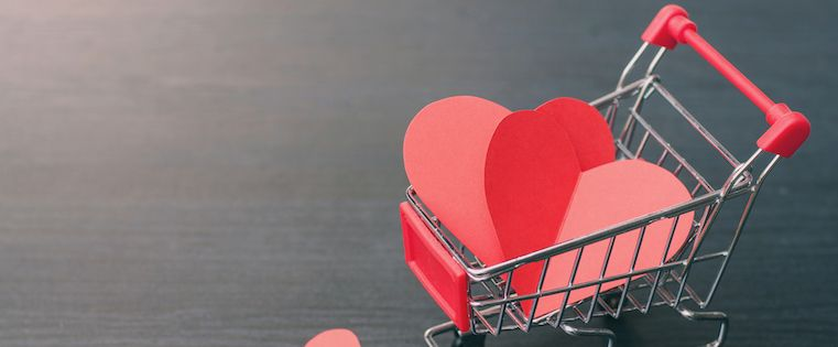The Ultimate Guide to Customer Retention