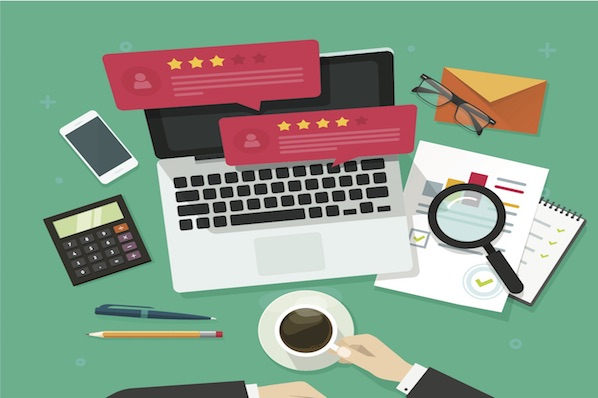 The Ultimate Guide to Customer Reviews and Testimonials