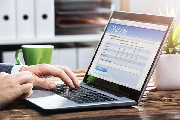 Customer Satisfaction Surveys: How to Design Surveys That Get Results