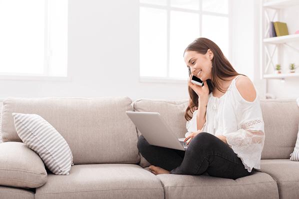 11 Customer Satisfaction Survey Mistakes to Avoid