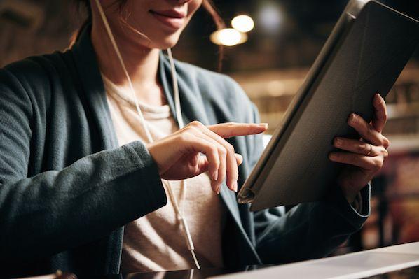 customer-service-blogs