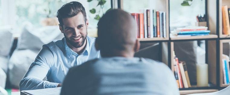 customer-service-career-paths
