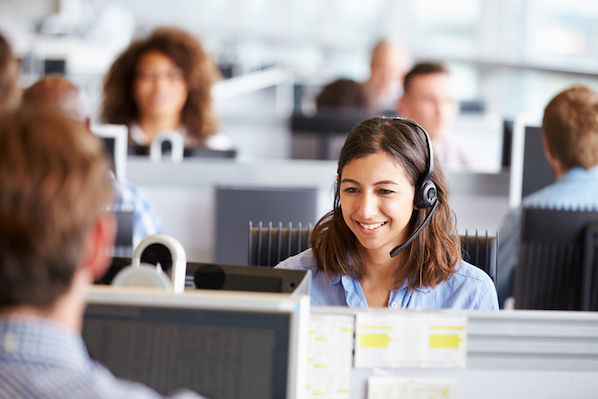 10 Undeniable Reasons Customer Service Is Important to Your Business