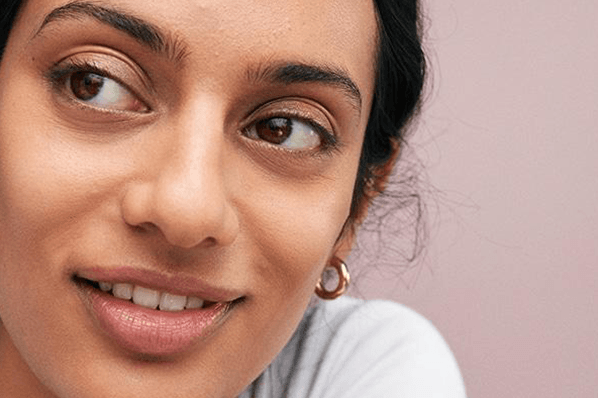 8 Customer Service Lessons from Glossier