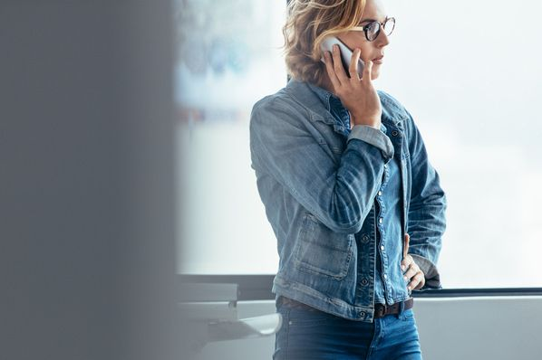 11 Deadly Customer Service Phrases to Avoid