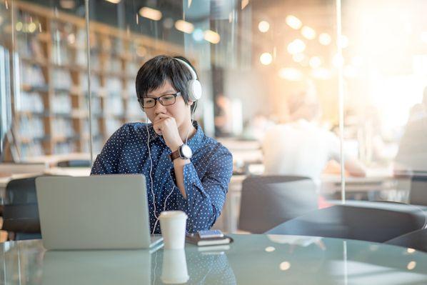 customer-service-podcasts