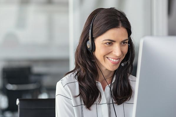 customer-service-qualities