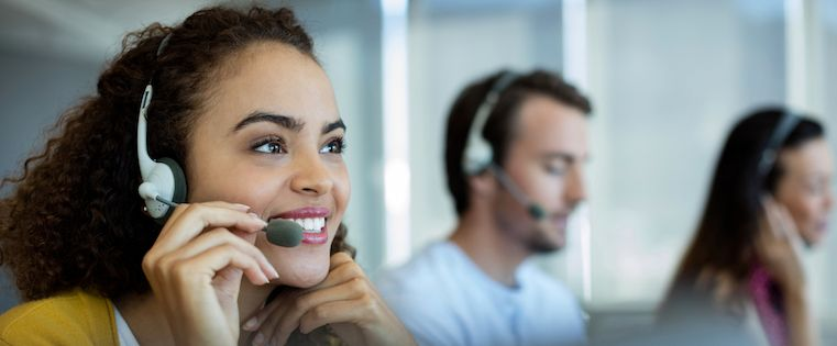 10 Customer Service Quotes That Will Inspire You