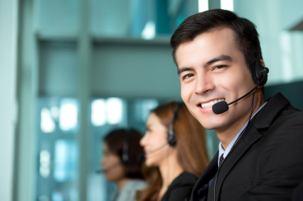 10 Essential Customer Support Skills Every Rep Needs
