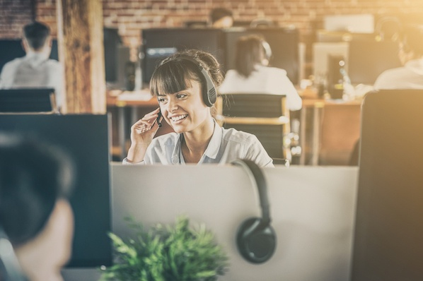 The Ultimate Guide to Training for Customer Service & Support