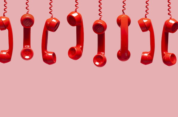 5 Tips For Successfully Navigating a Customer Service Surge