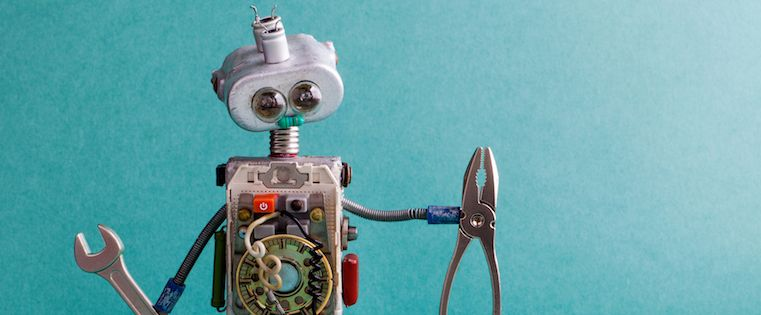 6 Predictions for the Future of Customer Service Technology