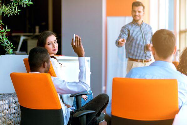 customer-service-training-ideas
