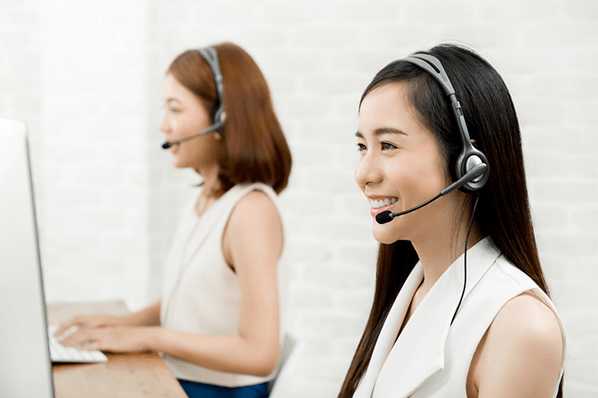 10 of the Best Customer Service Training Videos Online