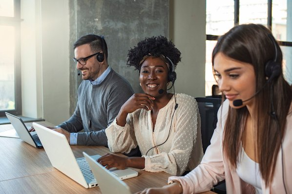 12 Customer Service Trends That HubSpot Reps Will Be Watching in 2020
