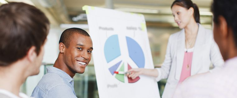 customer-success-benchmarks