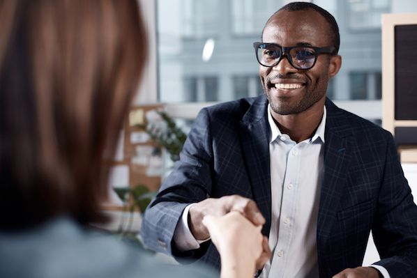 13 Customer Success Interview Questions to Ask Your Next Candidate