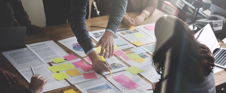 customer-success-metrics.jpg