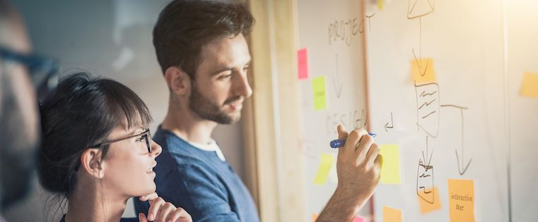 5 Steps to Creating a Customer Success Plan for Scale