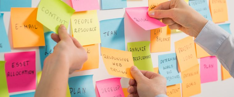 customer-success-strategies.jpg