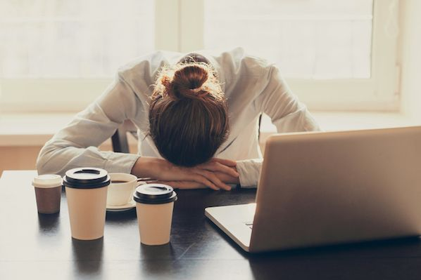 10 Ways to Protect Yourself from Burnout in Customer Support