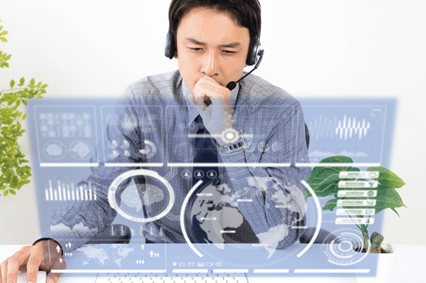 What Does a Customer Support Engineer Do?