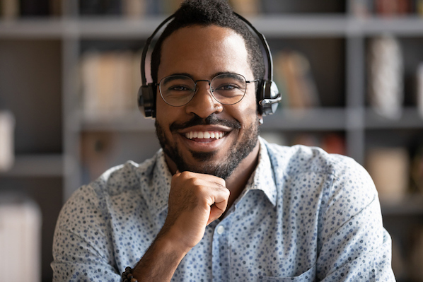 HubSpot's VP of Global Customer Support Explains 3 Tips for Improving the Customer Experience