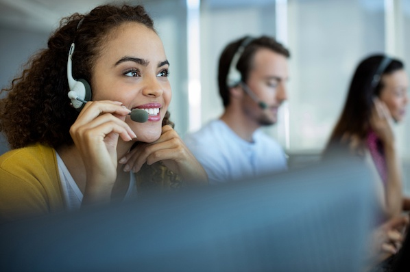 The Ultimate Guide to Customer Support
