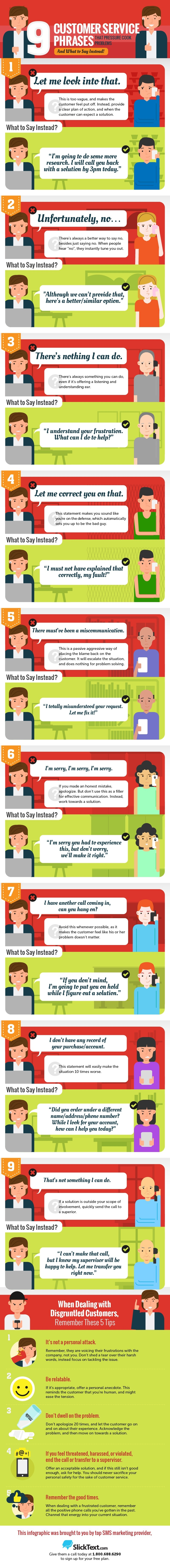 customer_service_phrases_to_avoid-1.jpg