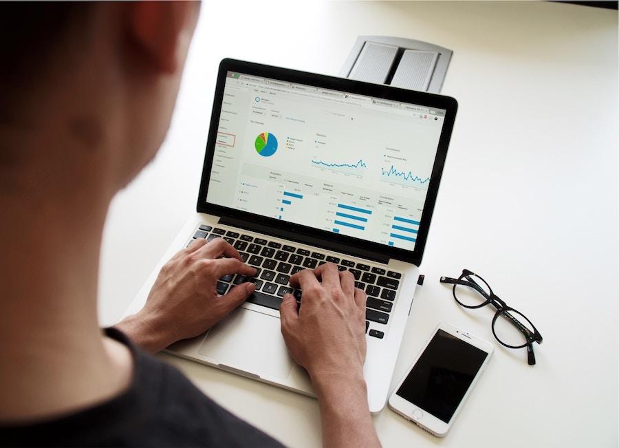 data-management-hubspot