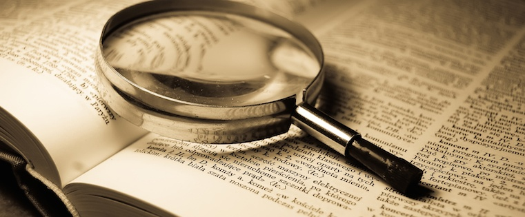 The Ultimate Sales Glossary: 61 Terms Explained