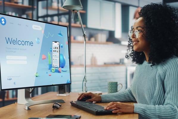 marketers using digital marketing hacks