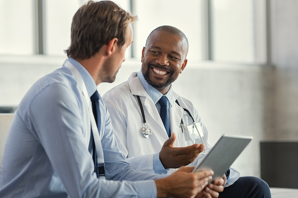 Digital Marketing Trends in Healthcare You Should Know About