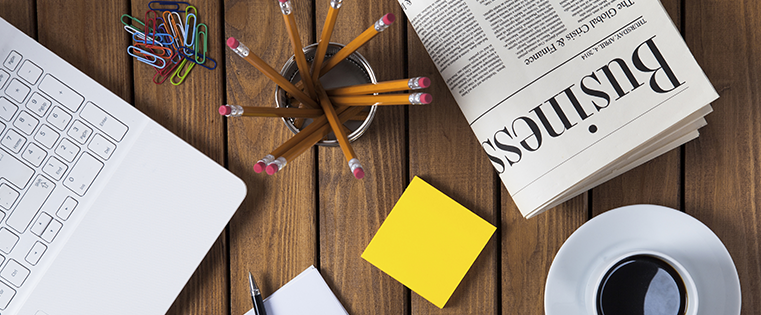 How Publishers Can Use Digital to Push Print Sales