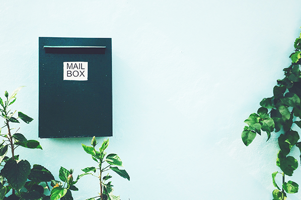How and When to Use Direct Mail as Part of Your Inbound Marketing Strategy