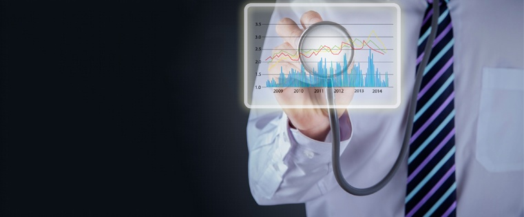7 Essential Metrics Healthcare Marketers Need to Focus On