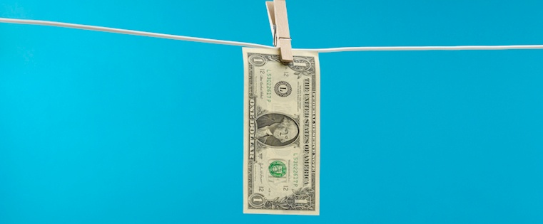 Should You Take That Job Offer? 13 Ways to Evaluate a Sales Compensation Plan