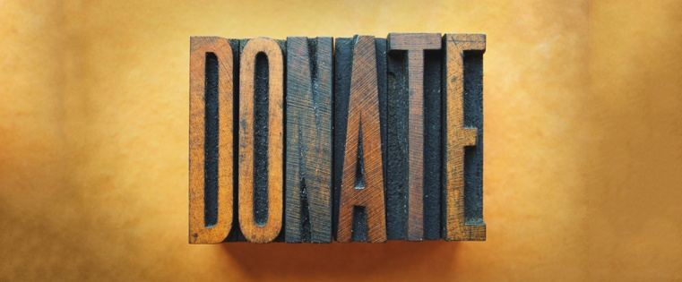 5 Marketing Campaign Improvements to Help Uncover More Donor Revenue