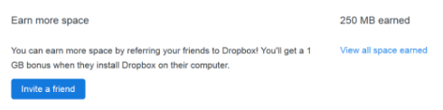 dropbox-example-nps.png