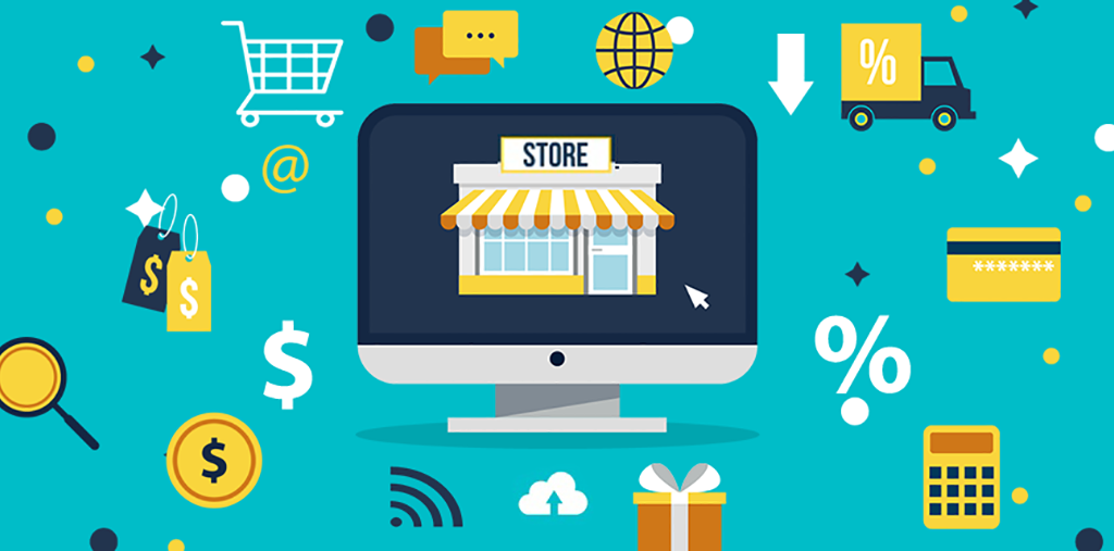 How to Run an eCommerce Store with HubSpot + Shopify or BigCommerce