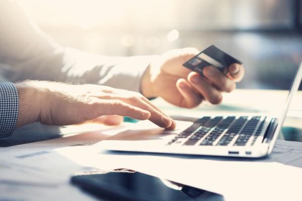 ecommerce-help-desk