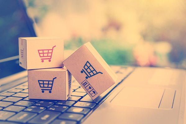 The Best 7 Ecommerce Software in 2020