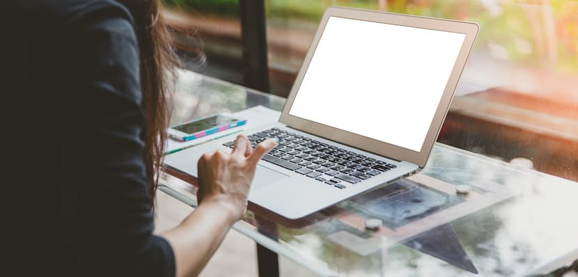 The Ultimate Online Editing and Proofreading Checklist for Writers