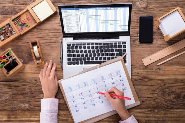 editorial-calendar-examples-templates